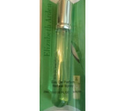Green Tea 20ml