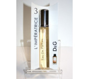 3 L'Imperatrice 20ml