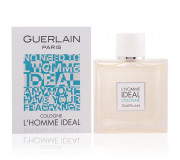 L'Homme Ideal Cologne 100 ml