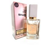 SHAIK 10.006 (идентичен Paco Rabanne Olympea + Vanilla) 50 ml