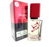 SHAIK 10.011 (идентичен Maison Francis Kurkdjian Baccarat Rouage 540 + Vanilla) 50 ml