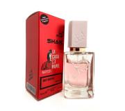 SHAIK 10.004 (идентичен  la casa de papel Naiobri) 50 ml
