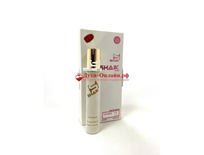 мини-парфюм Shaik 102 Flora 20 ml  от Gucci