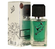SHAIK 103 ( идентичен Jean Paul Gaultier Le Mate for men ) 50 ml
