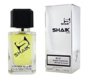 SHAIK 107 (идентичен Lacoste Essential) 50 ml