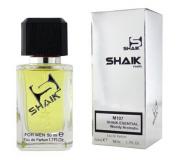 SHAIK 107 (идентичен Lacoste Essential) 50 ml