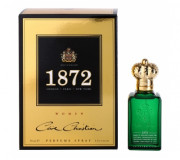 1872 for women 50 ml