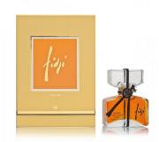Fidji 14 ml