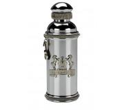 Silver Ombre 100 ml