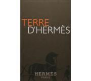 SHAIK 125 (идентичен Hermes Terre d'Hermes) 150 ml