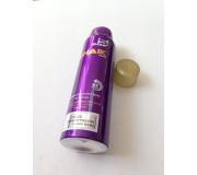 SHAIK 126 (идентичен Lancome HYPNOSE) 150 ml