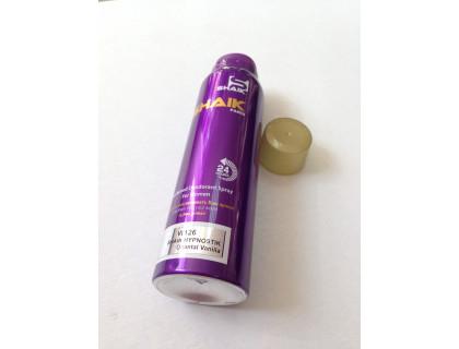 Дезодорант SHAIK 126 (идентичен Lancome HYPNOSE) 150 ml от Shaik