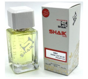 SHAIK 64 (идентичен Dolce Gabbana Light Blue) 50 ml