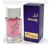 SHAIK 90 (идентичен Givenchy Ange ou Demon Le Secret Elixir) 50 ml