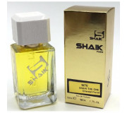 SHAIK 70 (идентичны Dolce Gabbana the One) 50 ml