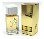 SHAIK 22 (идентичен Chloe parfum) 50ml