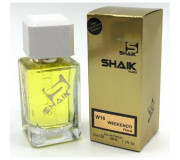 SHAIK16 (идентичен Burberry Weekend) 50 ml