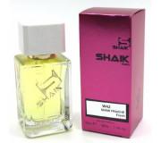 SHAIK 42 (идентичен Chanel Chance eau fraiche) 50 ml