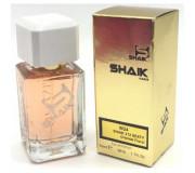 SHAIK 24 (идентичен Carolina Herrera 212 sexy) 50 ml