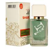 SHAIK 12 (идентичен Britney Spears Fantasy) 50 ml