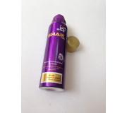 SHAIK 130 (идентичен Lancome Climat) 150 ml