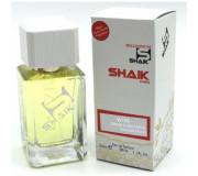 SHAIK 160 (идентичен Trussardi Donna) 50 ml