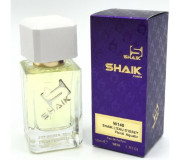 SHAIK 140 (идентичен Issey Miyake L'Eau D'Issey) 50 ml