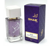 SHAIK 146 (идентичен Paco Rabanne Ultraviolet) 50 ml