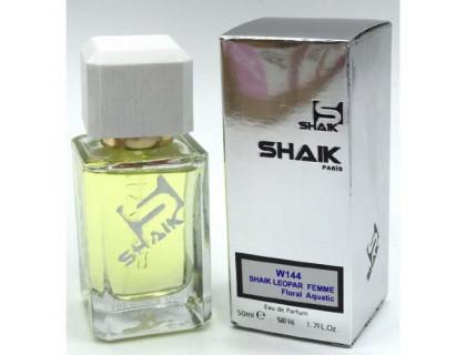Туалетная вода SHAIK 144 (идентичен Kenzo L'Eau Par Pour Femme) 50 ml от Kenzo