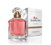 Mon Guerlain Еаu de Parfum 100 ml