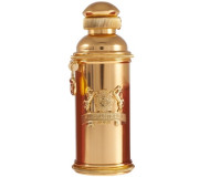 Golden Oud 100 ml
