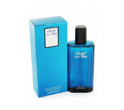 Cool Water pour homme 125 ml