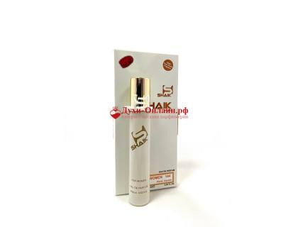 мини-парфюм Shaik 144 L'Eau Par Pour Femme 20 ml  от Kenzo