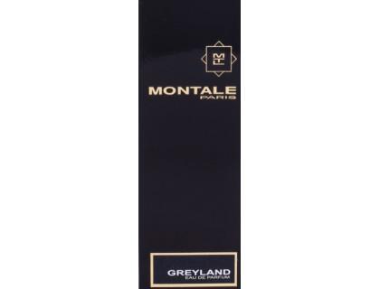 Дезодорант SHAIK 147 (идентичен Montale Greyland) 150 ml от Shaik