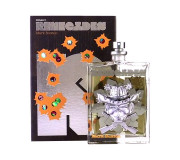 Mark Buxton  100 ml