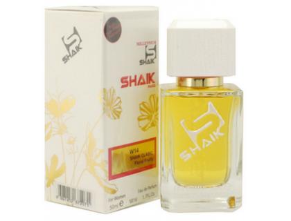 Туалетная вода SHAIK 14 (идентичен Burberry Parfum) 50 ml от Burberry