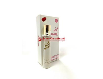 мини-парфюм Shaik 154 Bright Crystal 20 ml  от Versace