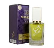 SHAIK 190 (идентичен Dupont pour femme) 50 ml