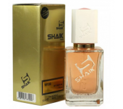 SHAIK 198 (идентичен Burberry My Burberry Floral) 50 ml
