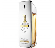 1 Million Lucky 100 ml