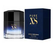 Pure Xs  100 ml