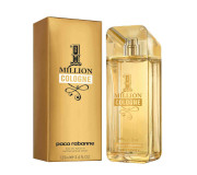 1 Million Cologne 125 ml