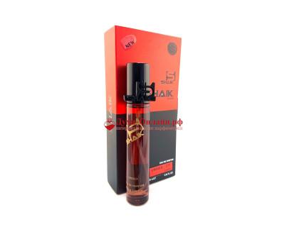 мини-парфюм Shaik 211 Gold Leather 20 ml от Atelier Cologne
