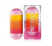 212 On Ice 60 ml