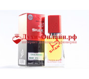 SHAIK 213 (идентичен Tiziana Terenzi Gumin) 50 ml