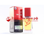 SHAIK 221 (идентичен Kilian Black Phantom) 50 ml