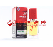 SHAIK 223 (идентичен Kilian Intoxicated) 50 ml