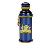 Zafeer Oud Vanille 100 ml