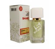 SHAIK 248 (идентичен  Canel Gеbriel) 50 ml