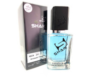 SHAIK 251 (идентичен Mont Blanc Legend) 50 ml